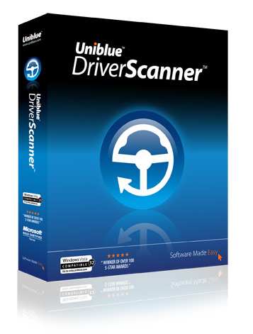 driverscaner-boxshot.jpg (357×471)